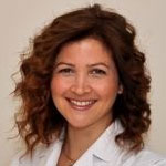 ortodontist-sinem-ceylanoglu