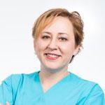 ortodontist-burcu-usta