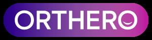 orthero-logo-300_80