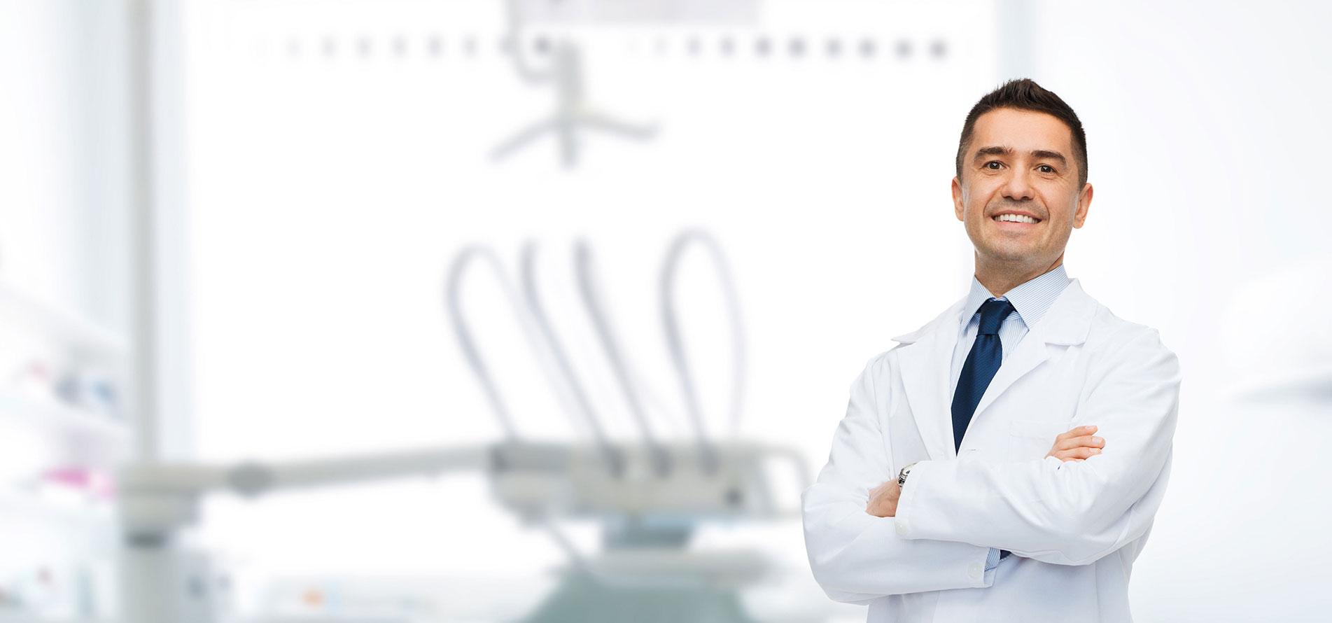orthero-doctor-1