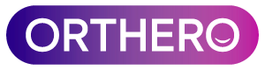 orthero-logo-300_80.png
